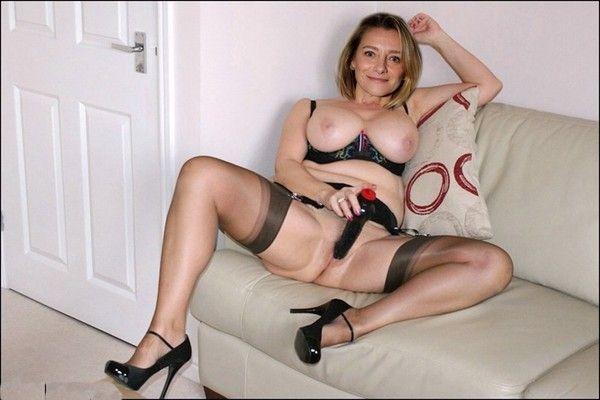 Valerie Matur Sex 36