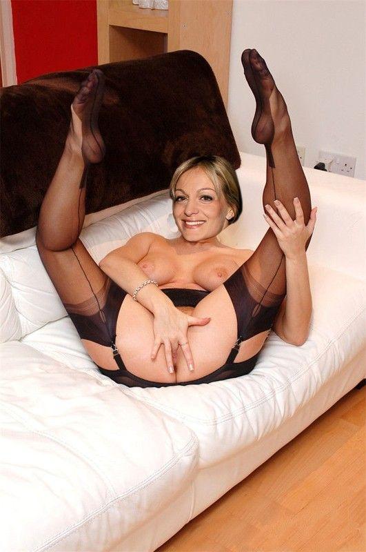 Stephanie la plus salope des francaises - 1 part 8