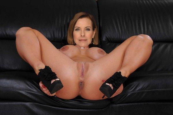 Augmenter la poitrine par les oestrogènes