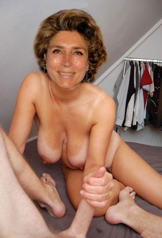 Photo porno anges jolie