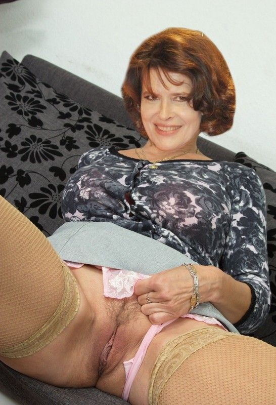 Fanny Ardant Porno 103