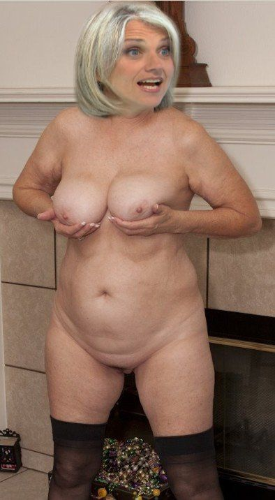 Surgery dolly parton breast implants