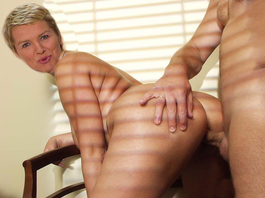 sophie elise naked gratis telefonsex