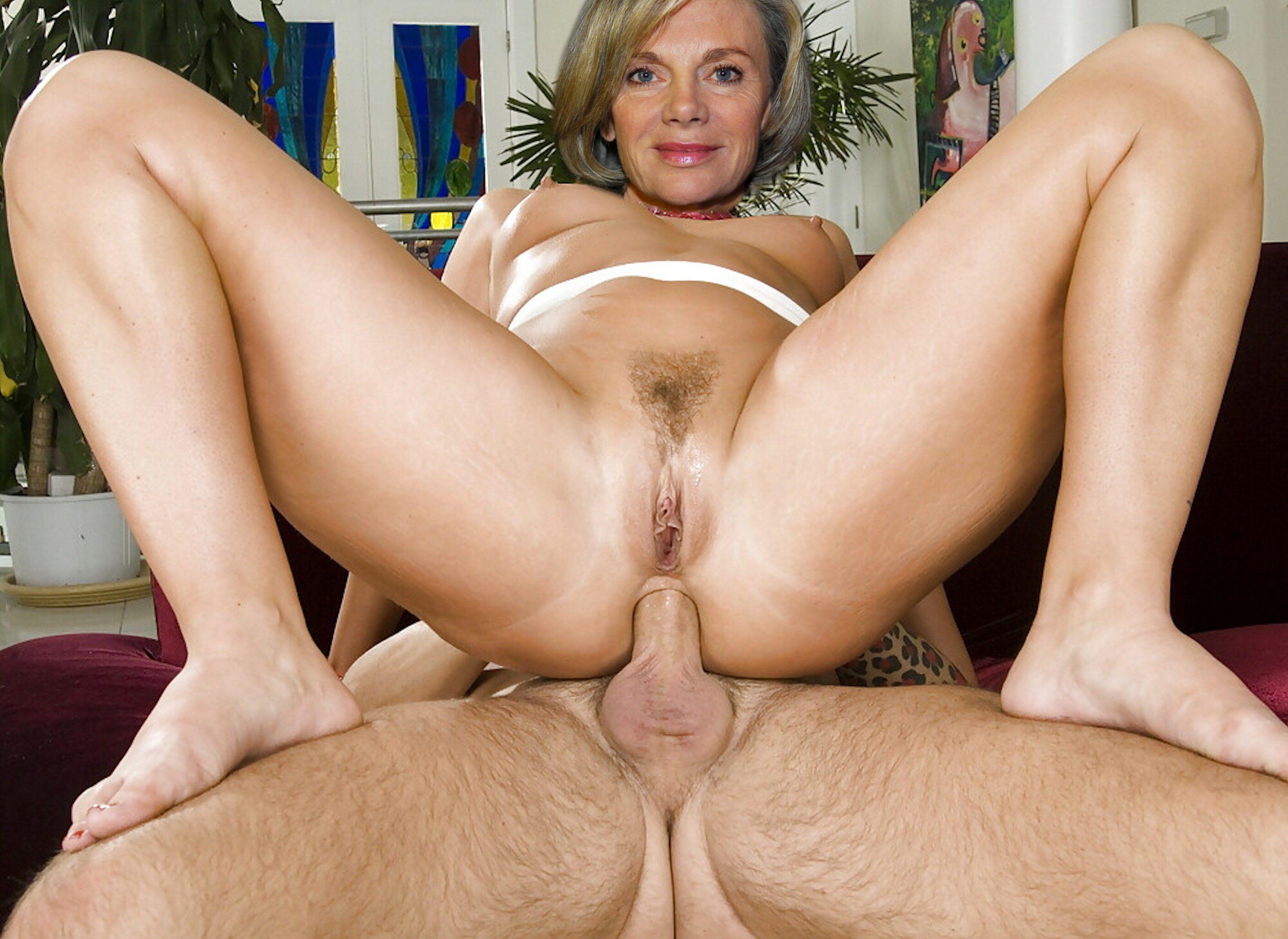 You uneasy Elisabeth hasselbeck nude fakes magnificent
