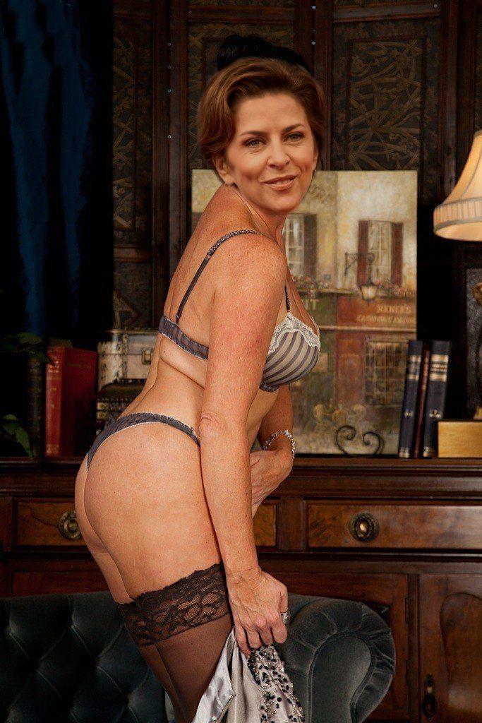 Cannot Aracely arambula nude fakes